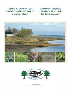 LandcapeGuideAmenagment