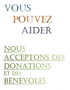 donation saa fr
